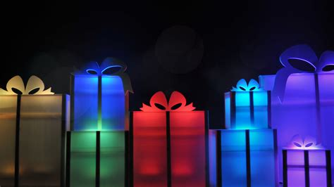 christmas stage decorations presence church stage design ideas