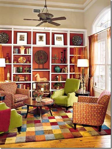 ideas  spice   bookcase   backround