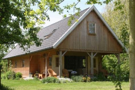 bed and breakfast houten bed and breakfast harmelen het houten huisje