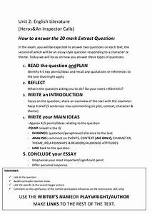 Merchant Of Venice Essay Topics ccea creative writing controlled assessment red cross will writing service need help writing case study