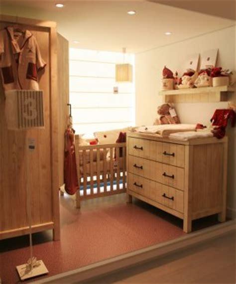 chambre bébé pin massif chambre de bébé en promo offre privilège chez songesdebébé