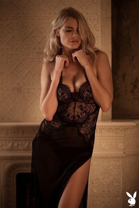 miky muse  fappening nude playboy