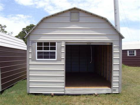 Metal Storage Sheds sheds metal storage sheds