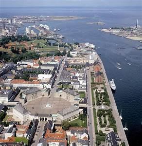 Center Park Dänemark : seeland ferienhaus f r den urlaub in d nemark mieten ~ Watch28wear.com Haus und Dekorationen