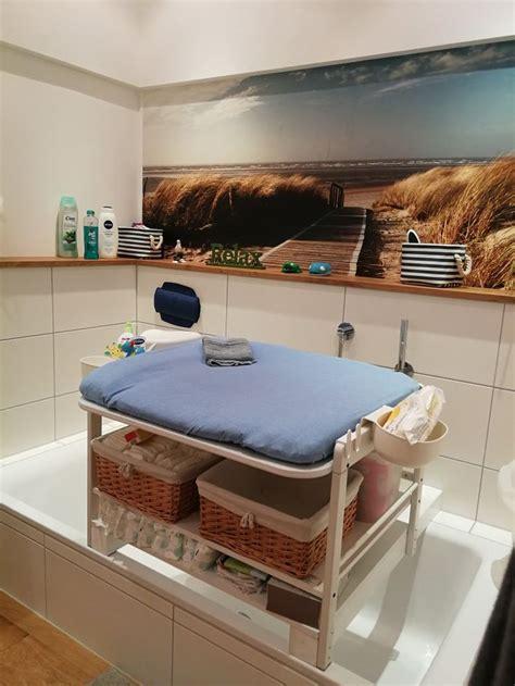 geuther wickeltisch badewanne die besten 25 wickeltisch badewanne ideen auf wickeltisch f 252 r badewanne badewannen