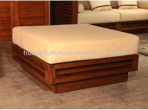 cheap sofa sets for sale very cheap sofa furniture for sale chinese modern living