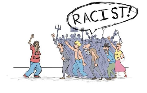 what is color blind racism what does racism politics by dictionary