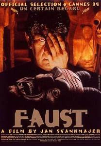 Release Of Information Template Faust 1994 Film Wikipedia