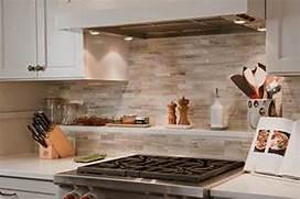 Marble Tile Backsplash Neutrals Kitchen Decor OLPOS Design Christy 39 S Kitchen Backsplash 1 Stylish Design Of Backsplash Tile Ideas Applied For Modern Kitchen Elegance Or A Contemporary Feeling Tile Supplied By Gravena Tile