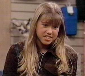 What Season should Jodie Sweetin have rightfully have won ...
