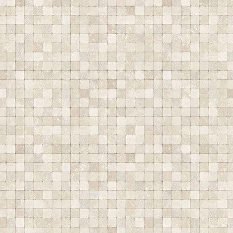 G67415   Ceramic Tiles Textured Wallpaper   Discount
