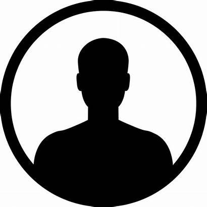 Character Icon Svg Onlinewebfonts