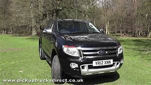 Ford Ranger Wildtrak Limited Edition 2014 | www.pixshark ...