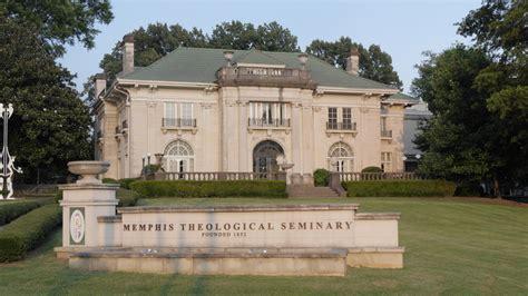 memphis theological seminary  association