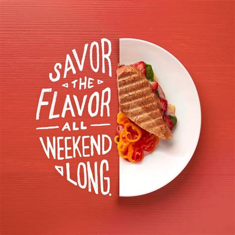 poster cuisine best 25 food posters ideas on food poster