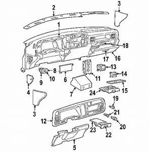 Wiring Diagram For A 97 Dodge 3500 Diesel