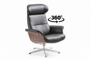 Designer Sessel Günstig : designer sessel online kaufen bei relaxsessel leder lounge stuhl und relaxsessel ~ Watch28wear.com Haus und Dekorationen