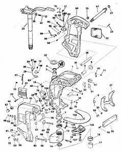 Snorkel Lift Wiring Diagram
