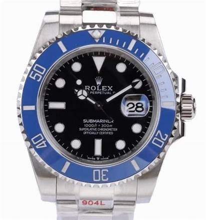Ewf Subbies Lineup Releases Rolex