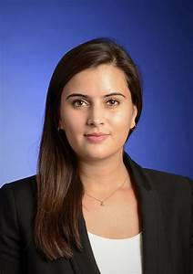 CIMA & Me: an interview with KPMG Consultant Laura