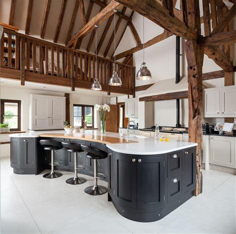 billingshurst west sussex bepsoke kitchen design