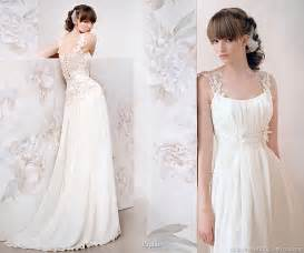 simple lace wedding dress straps lace simple wedding dresses the wedding specialists