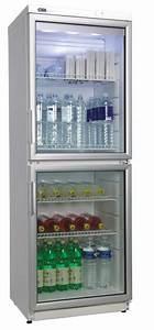 Kühlschrank Gebraucht Berlin : k hlschrank mit glast ren gam gastro berlin ~ Jslefanu.com Haus und Dekorationen