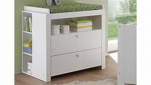 Babyzimmer Set Ikea : babyzimmer set interesting babyzimmer deko rosa mit ideen ~ Michelbontemps.com Haus und Dekorationen
