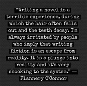 Flannery o connor essay pay someone local to write my paper ...