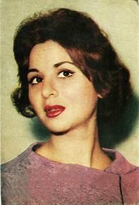 88 best faten hamama images on Pinterest | Cinema ...  Faten