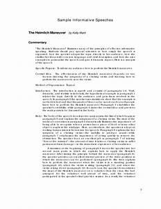 to kill a mockingbird essay topics year 10