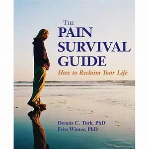 Pain Management Archives