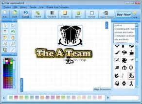 t shirt design programm kostenlos logosmartz logo maker software