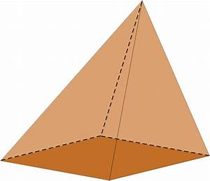 Triangular Pyramid Faces Edges Vertices | www.imgkid.com ...
