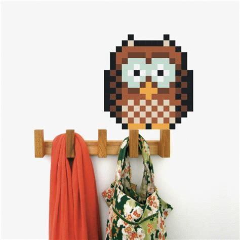 vente privee canapé puxxle les puzzles pixel à coller sur vos murs
