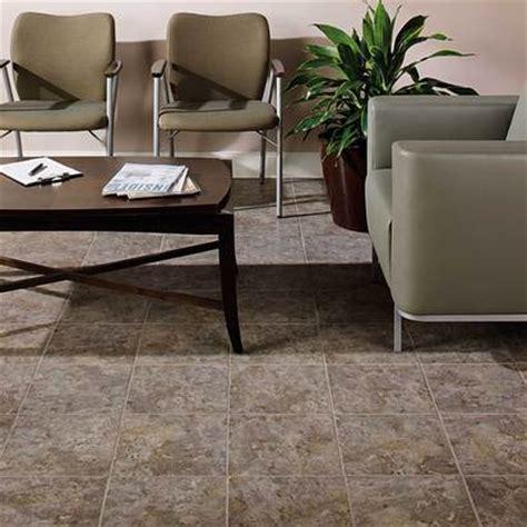 belmar ceramic american tiles american olean where to buy
