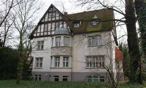 Immobilien Kaufen München Altbau by Krefeld Bockum Wundervolle Altbau Etw Mit Hohen Decken