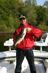 Aj's Bait And Tackle  Customer Catches Photo Gallery