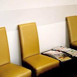 Wandschutz Für Stühle : hochwertige matten zum schutz ihrer wand ~ Yasmunasinghe.com Haus und Dekorationen