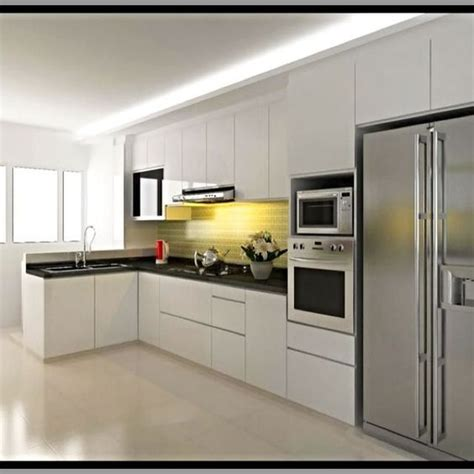 kitchen cabinets hdb flats whole kitchen renovation resale flat hdb woon ideetjes
