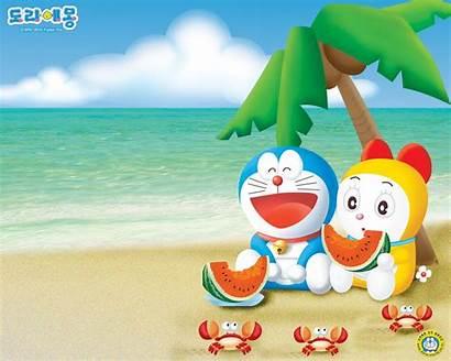 Doraemon Wallpapers Anime Pc Terbaru Untuk Gambar