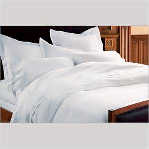 white bed sheets in raipur ahmedabad gujarat india