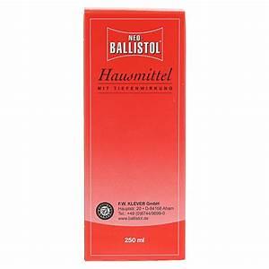 Neo Ballistol Kaufen : erfahrungen zu neo ballistol hausmittel fl ssig 250 milliliter medpex versandapotheke ~ Eleganceandgraceweddings.com Haus und Dekorationen