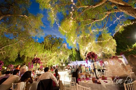22 best images about los angeles river center weddings by