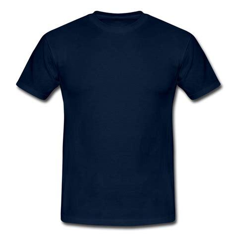 t shirt t shirt 5 debt eraser