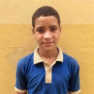 Angel Samuel Castillo Santana