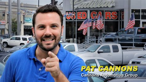 Crazy Car Salesman Must Sell These Cars
