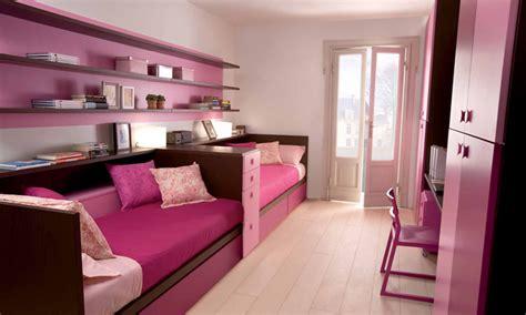 cool  ergonomic bedroom ideas   children  dearkids digsdigs