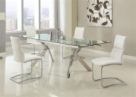 Dining Room Furniture Nc by Extendable Dining Room Furniture Dinette Winston Salem