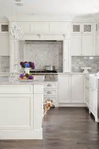 white kitchen idea 53 best white kitchen designs decoholic
